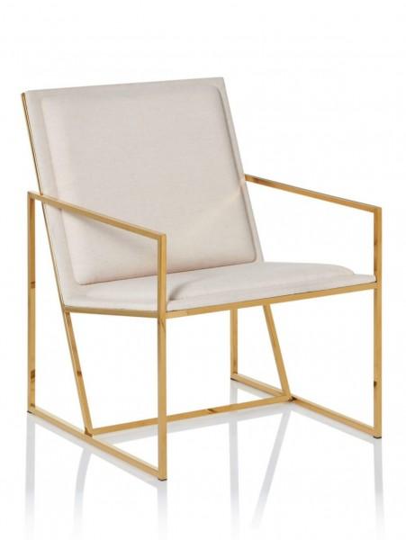 Modern Loft Sessel