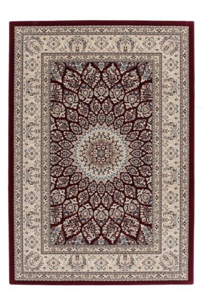 Teppich Orientalischer-Look 160 x 230 cm