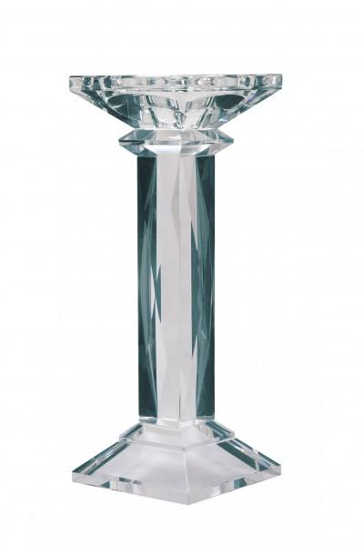 Kerzenhalter Petunia II 210 Glas