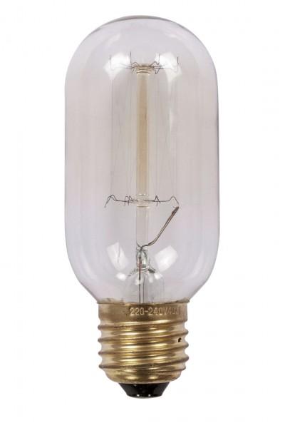 Leuchtmittel / Standard Bulb Sphinx V 1210