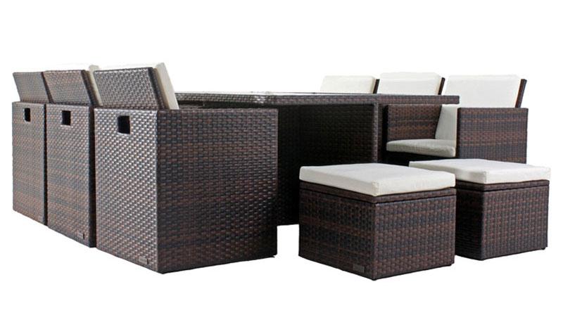 outflexx-garten-moebel-rattan-sitzgruppe-lounge-set