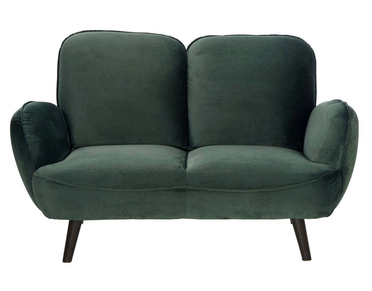 Impressionen Living Möbel Moebeldealcom Versandkostenfreie
