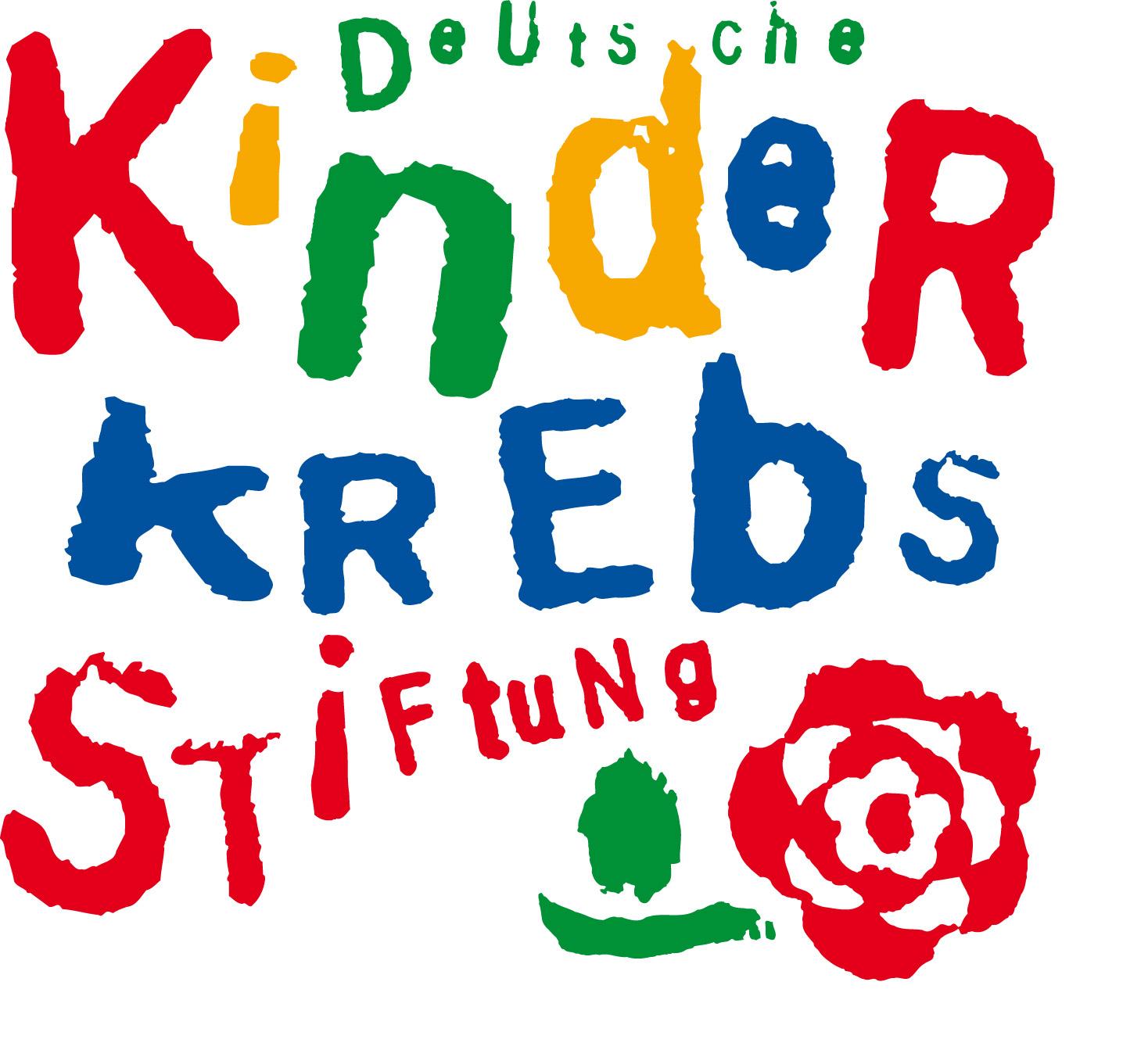 deutsche-kinderkrebsstiftung57c5571ad1aa4