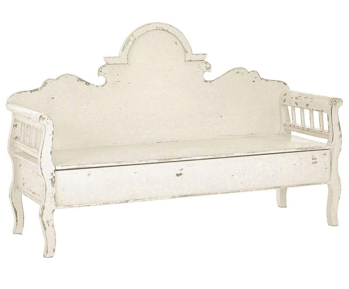 stylische sitzm bel versandkostenfrei. Black Bedroom Furniture Sets. Home Design Ideas