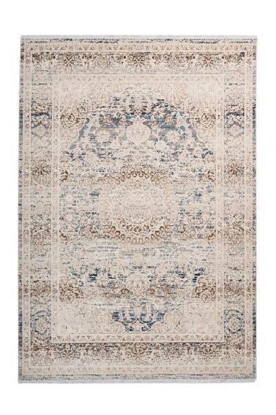 Teppich Anouk 1125 Creme