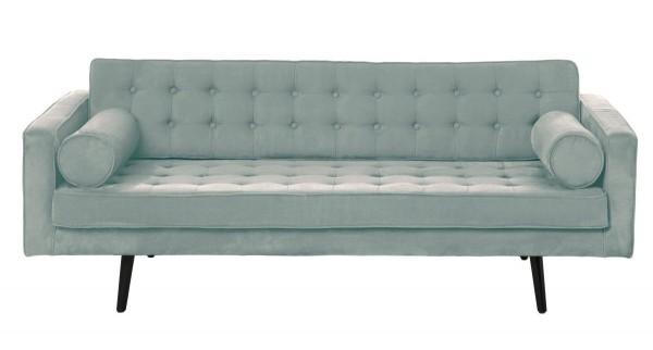 Sofa mint
