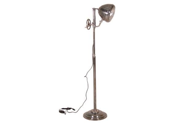 Chic Stehlampe Wohnraumleuchten Licht Moebeldeal Versandkostenfreie Möbel Online Bestellen
