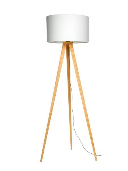 Stehleuchte 3-Bein-Lampe