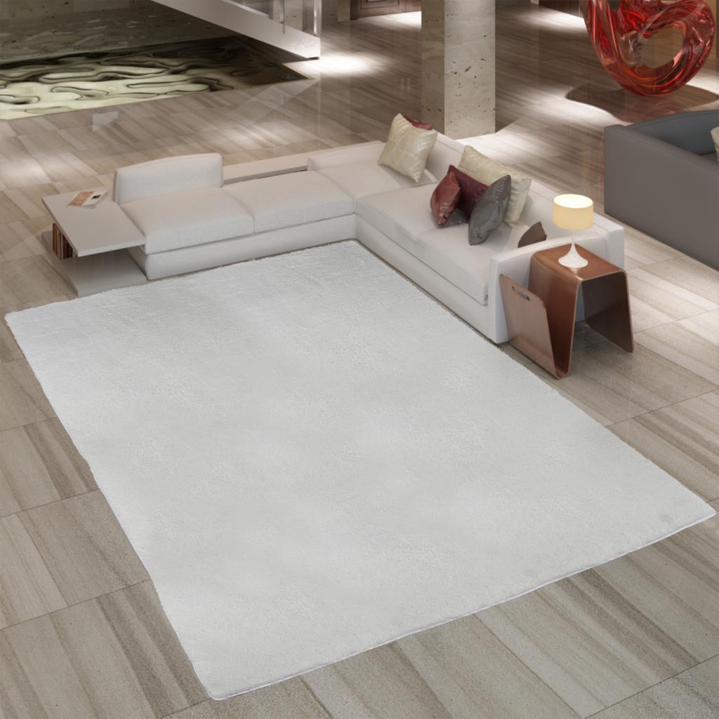 shaggy teppich hochflor langflor creme 80 x 150 cm 2600g m2 1 5 shaggy teppich hochflor langflo. Black Bedroom Furniture Sets. Home Design Ideas