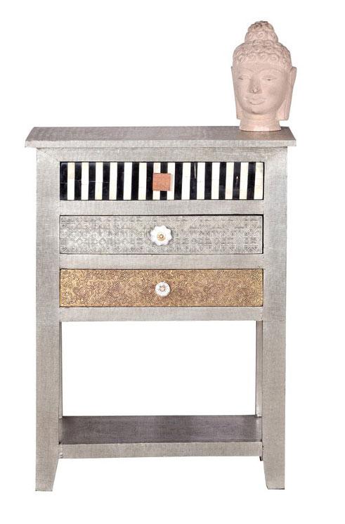 vintage-kommode-telefontisch-materialmix5758186c9d57d