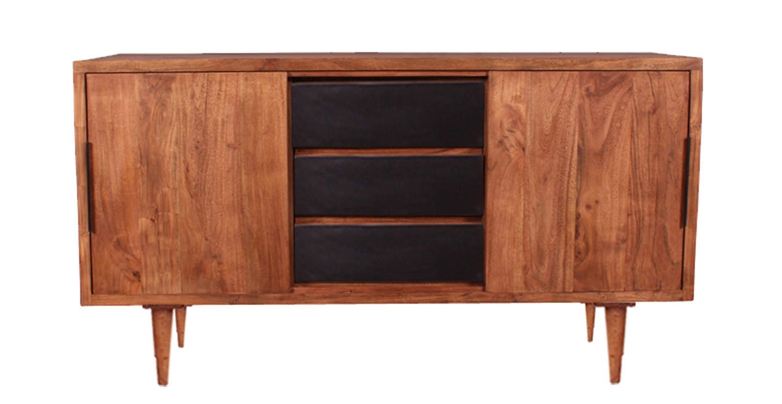 vintage kommode mid century versandkostenfreie m bel online bestellen. Black Bedroom Furniture Sets. Home Design Ideas