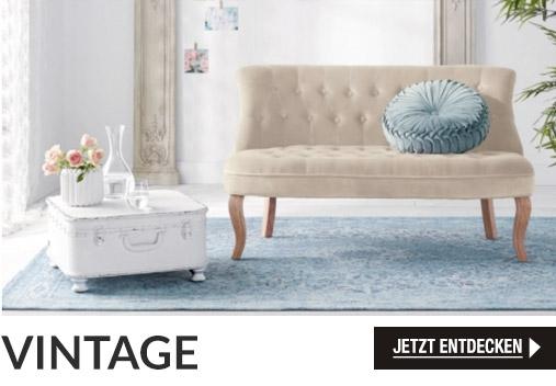 moebel online bestellen mbel with moebel online bestellen. Black Bedroom Furniture Sets. Home Design Ideas