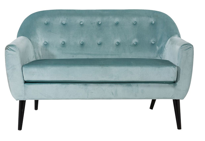 vintage-sofa-retro-couch-60er-look
