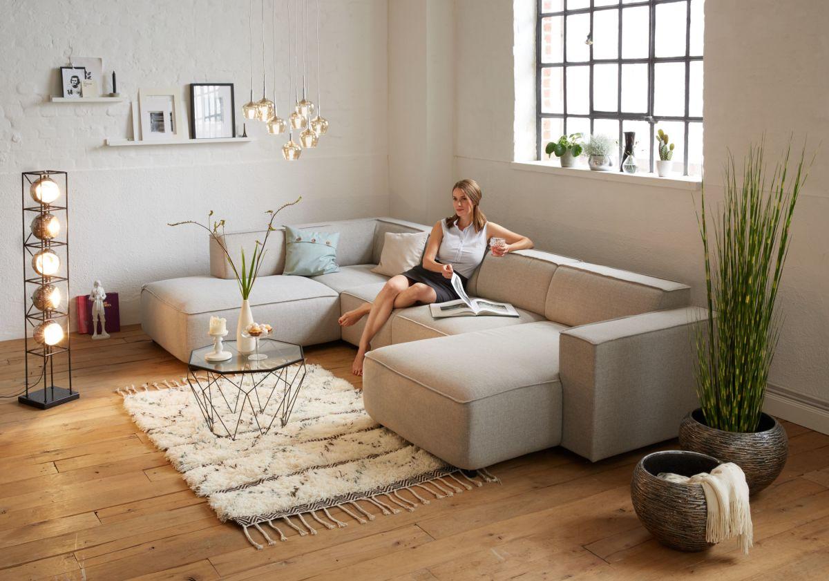 couchtisch skandinavisches design design metall versandkostenfreie m bel. Black Bedroom Furniture Sets. Home Design Ideas