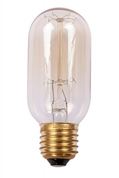 Leuchtmittel / Standard Bulb Sphinx VII 1410