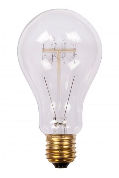 Leuchtmittel / Standard Bulb Sphinx II 910