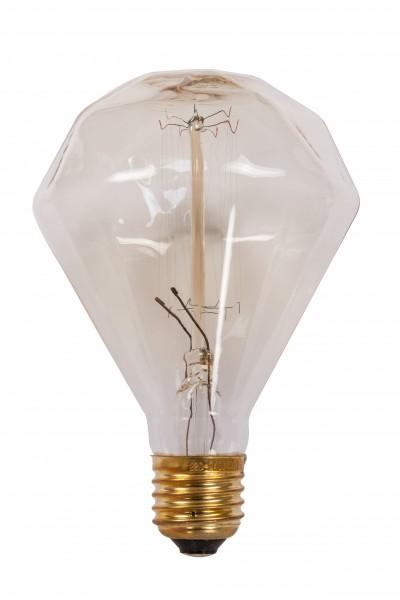 Leuchtmittel / Standard Bulb Sphinx X 1710