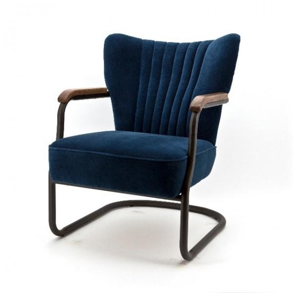 sessel blau free sessel blau mit pouf oslo with sessel blau intex sessel blau cosmo chair with. Black Bedroom Furniture Sets. Home Design Ideas