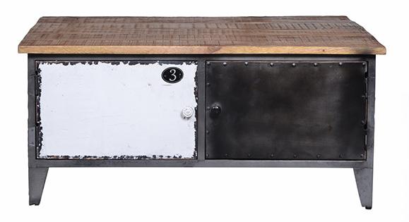 industrie-design-couchtisch-vintage57582647afae5