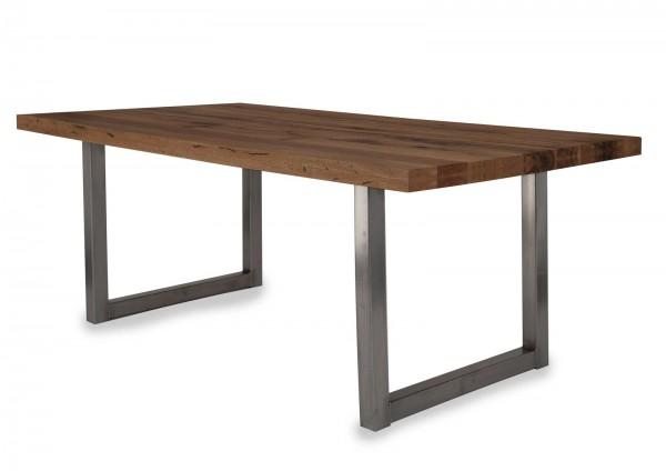 Tisch 240 x 100 cm