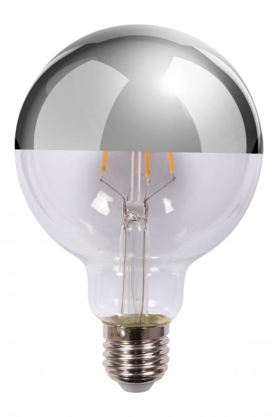 Leuchtmittel / LED Bulb Crux 2310