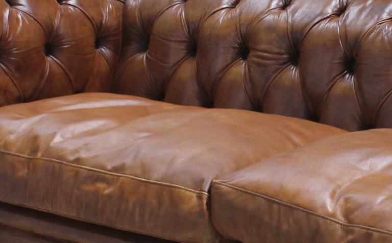 chesterfield-sofa-couch-leder