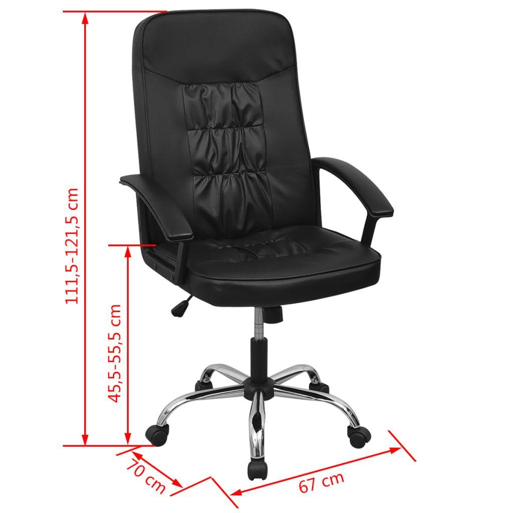Schreibtisch Stuhl Buro Home Office Versandkostenfrei Bestellen Moebeldeal Com Versandkostenfreie Mobel Online Bestellen