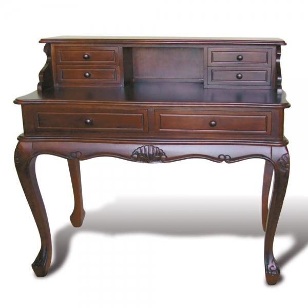 Antiker Schreibtisch Sekretär