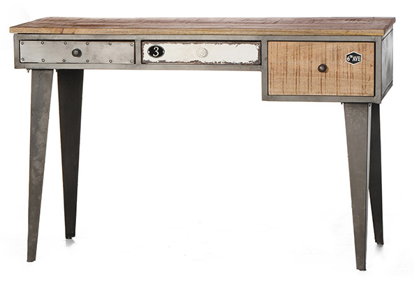 massivholz-schreibtisch-materialmix-retro57582a7da9896
