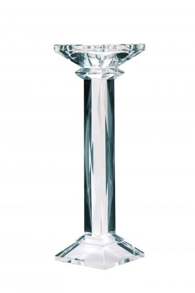Kerzenhalter Petunia III 310 Glas