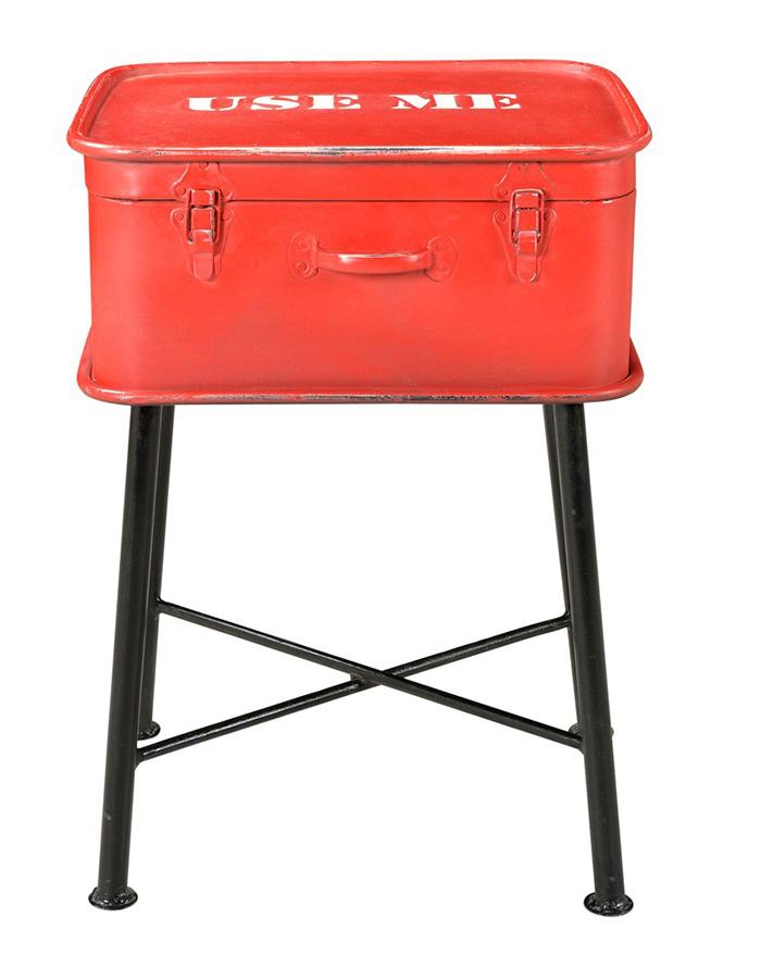 vintage-beistelltisch-this-that-koffer-look-25757da67d8b4c