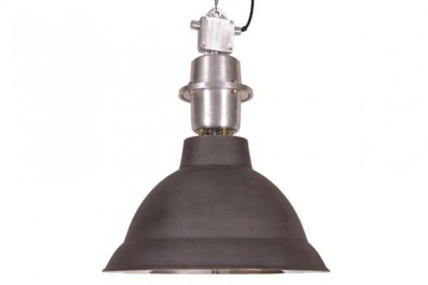 Interieur Fabrik Lampe Industrie