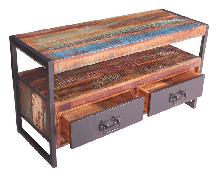 shabby-chic-sideboard-massivholz-vintage-kommode5738cf6eed1c75756a9652f6c1