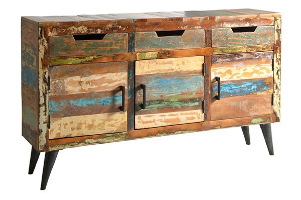 shabby-kommode-massivholz-sideboard57581919bb6d4