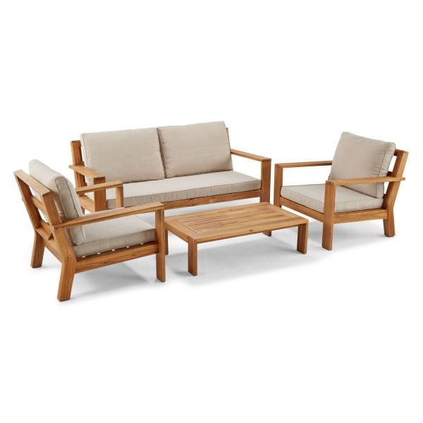 gartenm bel set loungeset kingsley versandkostenfreie m bel online bestellen. Black Bedroom Furniture Sets. Home Design Ideas