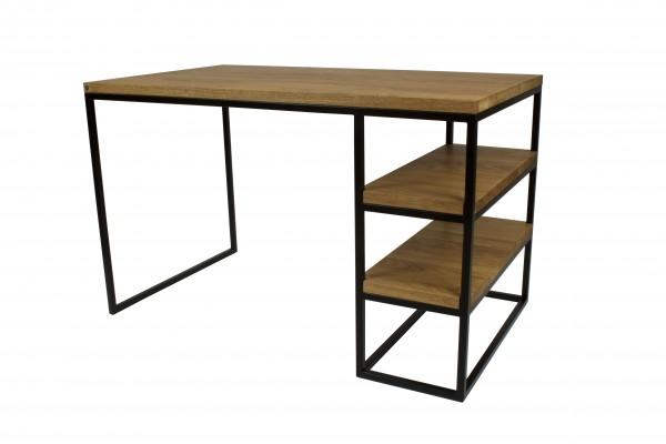 Schreibtisch Skandinavischer-Look